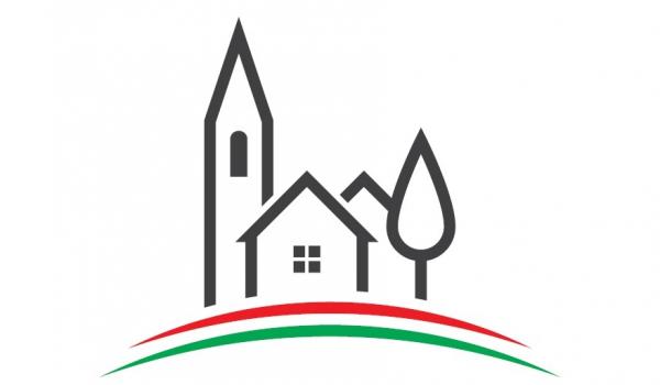 """A Magyar Falu Program keretében meghirdetett """"Kommunális eszköz beszerzése - 2021"""