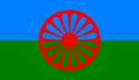 roma-nemzetisegi-onkormanyzat-kozmeghallgatas