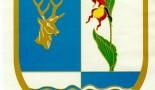 palyazati-felhivas-csaladsegito