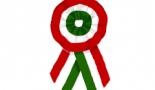 az-1848-49-es-forradalom-es-szabadsagharc-hoseire