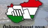 hvb-hatarozat-roma-nemzetisegi-kepviselo-eredmeny