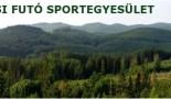 varhegyi-terepfuto-verseny