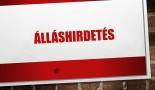 allashirdetes-1065