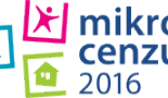 mikrocenzus-2016