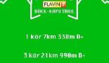 bukk-kapu-trail